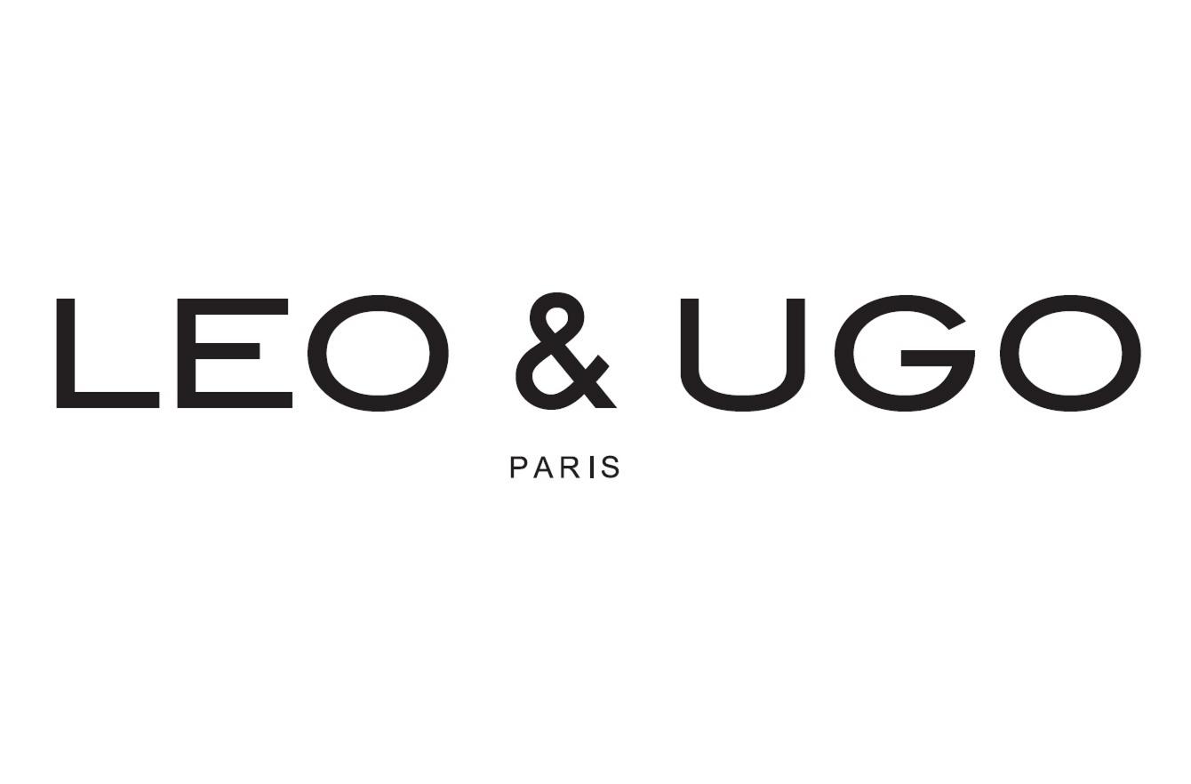 LEO&UGO