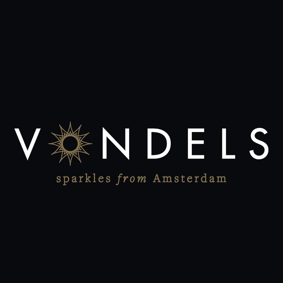 VONDELS