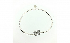 BUTTERFLY PAVE
