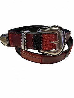 RIEM 355 PATCHWORK ROOD