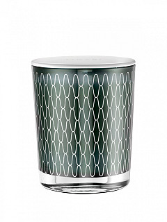ALBA SCENTED CANDLE