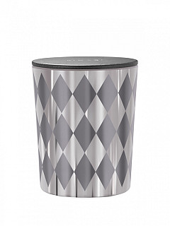 ICONA SCENTED CANDLE