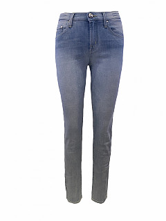 JEANS KIMBERLY SLIM L.D.