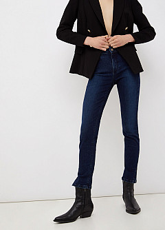JEANS B.UP NEW CLASSY