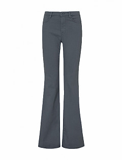 RIVA FLARED JEANS