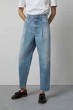 PEARL JEANS C91050