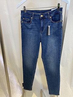 BUP DIVINE H.W. JEANS