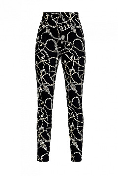 TENDERNESS PANTALON