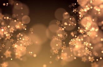 Sparkling Sundag event!